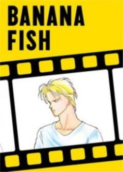BANANA FISH ULTIMATE EDITION 6 von AKIMI YOSHIDA