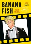 BANANA FISH ULTIMATE EDITION 3 von AKIMI YOSHIDA