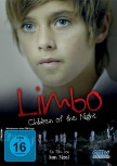 LIMBO - CHILDREN OF THE NIGHT von IVÁN NOEL (Regie)