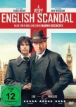 A VERY ENGLISH SCANDAL von STEPHEN FREARS (Regie)
