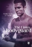 THE LION´S BODYGUARD von NESCHKA ANGEL & A.C. LoCLAIR