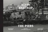 THE PIERS von ALVIN BALTROP