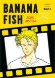 BANANA FISH ULTIMATE EDITION 4 von AKIMI YOSHIDA