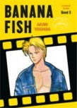 BANANA FISH ULTIMATE EDITION 5 von AKIMI YOSHIDA