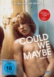 COULD WE MAYBE von LASSE NIELSEN & MORTEN ARNFRED (Regie)