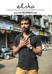 ELSKA - ISSUE (10)  - MUMBAI, INDIA