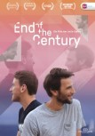 END OF THE CENTURY von LUCIO CASTRO (Regie)