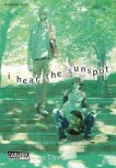 I HEAR THE SUNSPOT 1 von YUKI FUMINO
