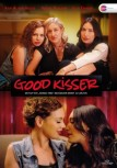 GOOD KISSER von WENDY JO CARLTON (Regie)
