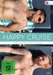 HAPPY CRUISE von ROB WILLIAMS (Regie)