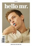 HELLO MR. ISSUE 05