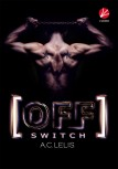 [OFF]SWITCH von A.C. LELIS