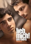 LIEB MICH! - GAY SHORTS VOLUME 6