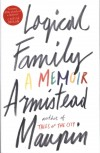LOGICAL FAMILY von ARMISTEAD MAUPIN