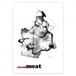 MEAT MAGAZINE SPECIAL ISSUE