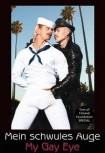 MEIN SCHWULES AUGE 14 / MY GAY EYE  - TOM OF FINLAND FOUNDATION SPECIAL