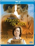 PRAYERS FOR BOBBY von RUSSELL MULCAHY (Regie) [Blu-ray]