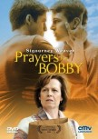 PRAYERS FOR BOBBY von RUSSELL MULCAHY (Regie)
