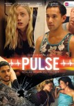 PULSE von ANTHONY HEINDL (Regie)