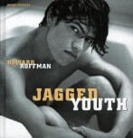 JAGGED YOUTH von HOWARD ROFFMAN
