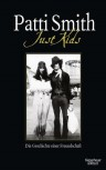 JUST KIDS von PATTI SMITH