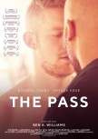 THE PASS von BEN A. WILLIAMS (Regie)
