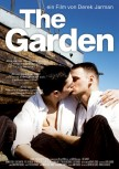 THE GARDEN von DEREK JARMAN (Regie)