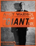 GIANT SIZE, MINI FORMAT von ANDY WARHOL